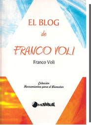 El Blog de Franco Voli